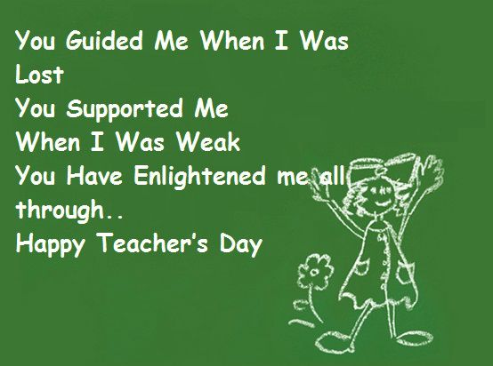 teachers day quotes in english happy teachers day