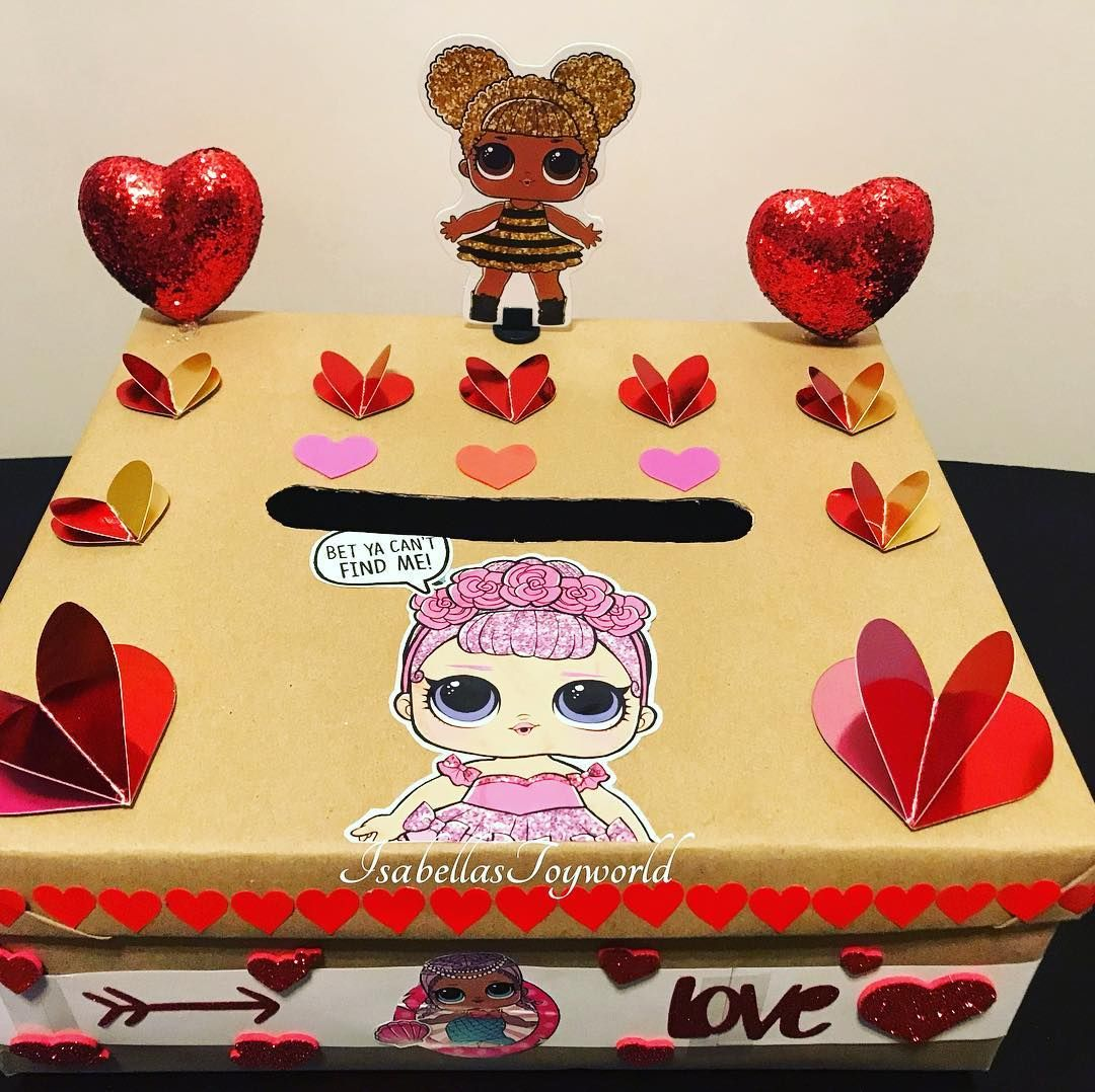 Working really hard on this School project!  #valentinesday #valentinescardbox #lolsurprise #lolsurpriseusa #lolsurprisedolls #lolsurpriseglitterseries #lolsurpriselilsisters #lolsurpriseseries2 #lolsurpriseserie1 #lolsurprisepets #todays #love #lovedolls #yummy #happygirl #happy #lolsurpriseserie3 #collectlol #lolsurpriseconfettipop #lolpearlsurprise