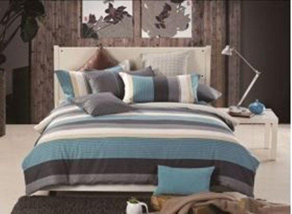 Brighten up your bedroom with large quilt cover sets from Halcyon Dreams. Shop@ http://goo.gl/omwX2t  #halcyon
