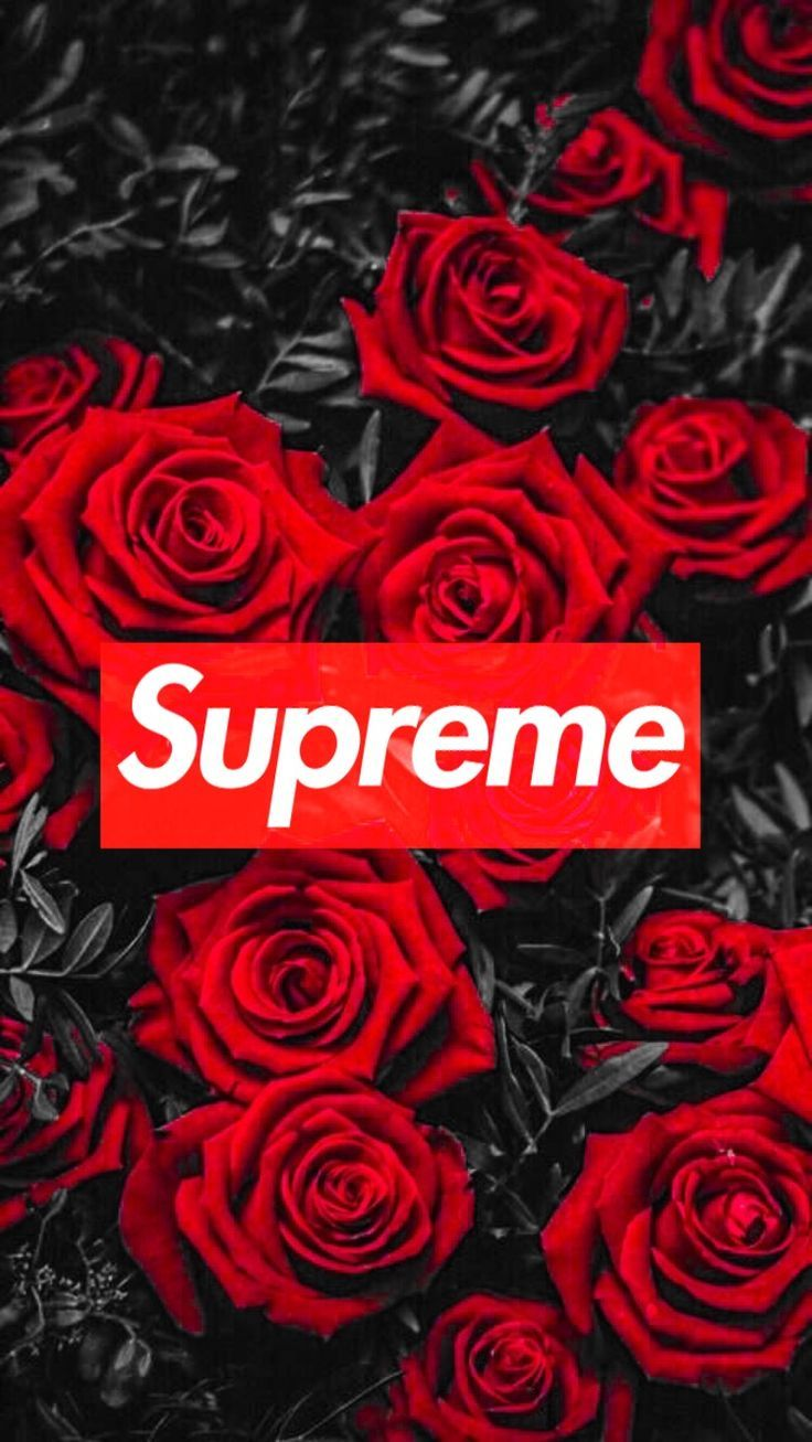Supreme Supreme Wallpers Supreme Iphone Wallpaper Supreme Wallpaper Iphone Background Art