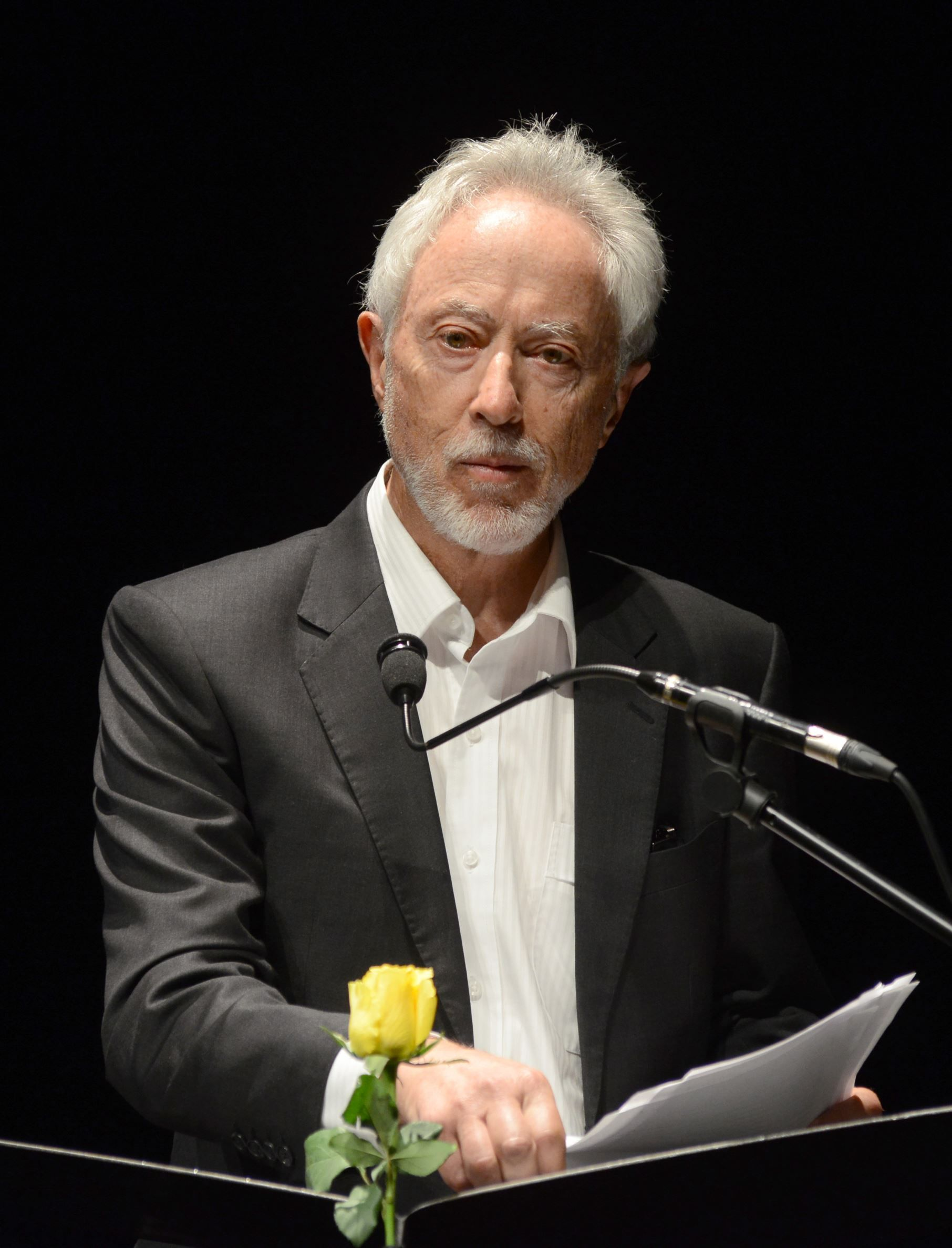 images about j m coetzee literatura on 1000 images about j m coetzee literatura on writing and libros