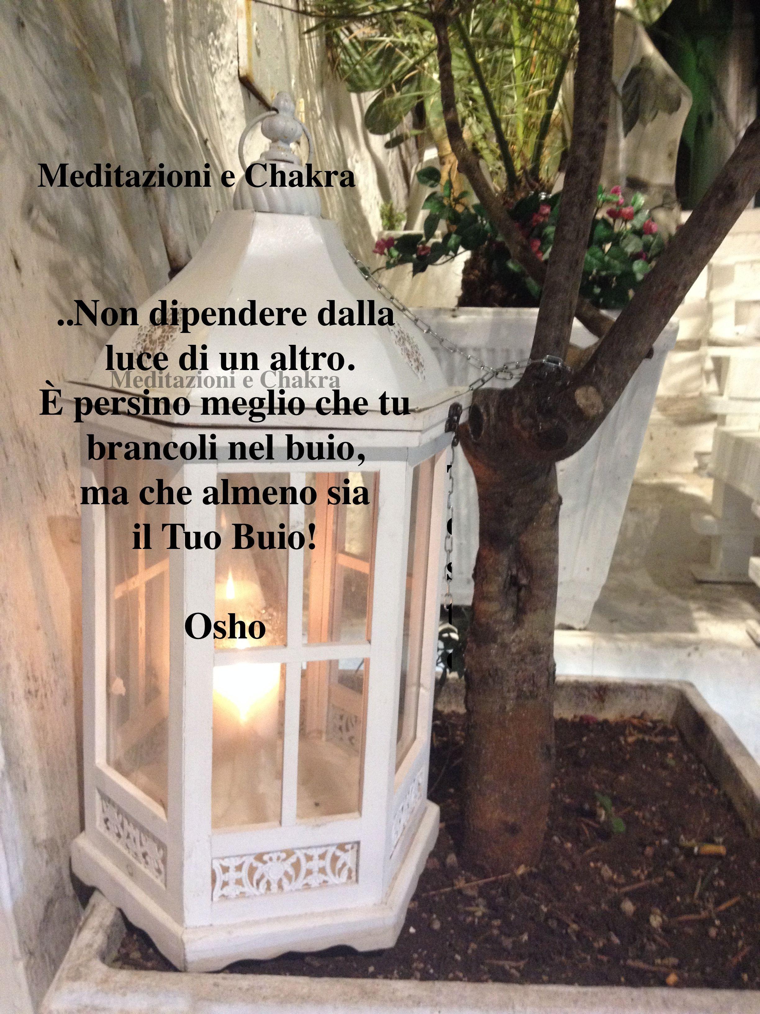 http://www.ilgiardinodeilibri.it/libri/__la-mia-vita-con-osho.php?pn=4319