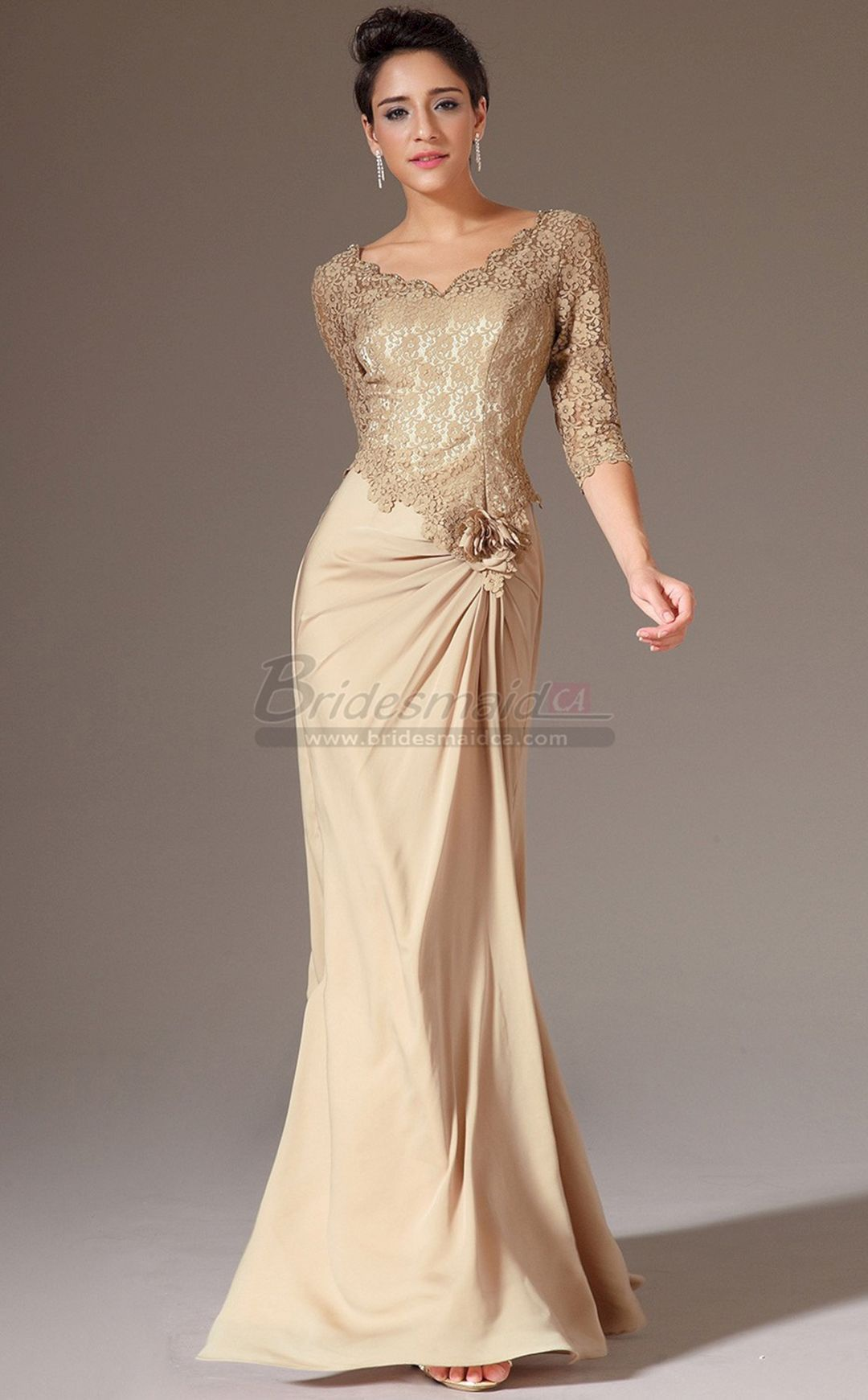 Pin On Wedding Dresses Ideas [ 1741 x 1080 Pixel ]