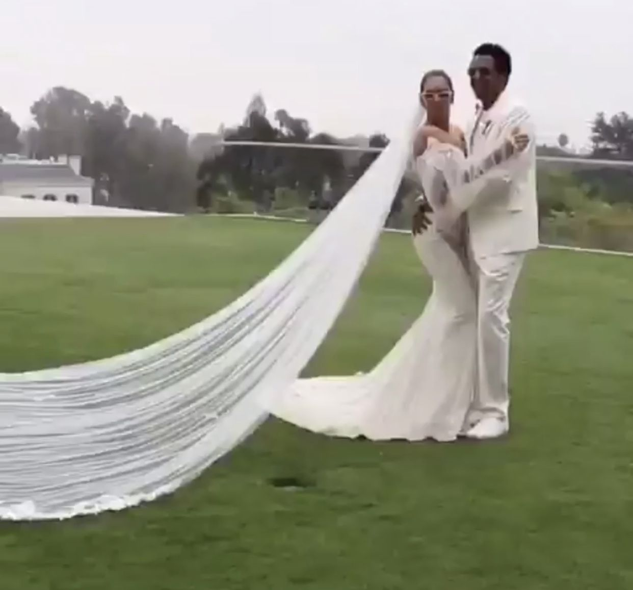 Celebrity Wedding Vows Examples: Pin By Dee On Foreva Flawless Beyoncé In 2019