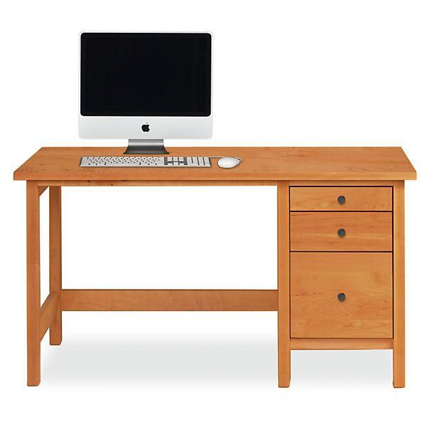 Desk, Office Desk, Furniture