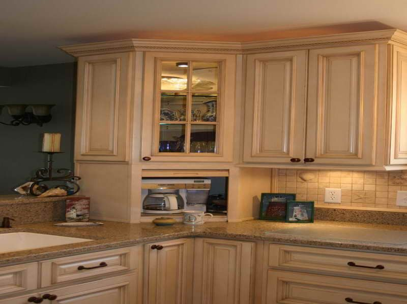kitchen colors with white appliances   kitchen appliance garages with white color kitchen colors with white appliances   kitchen appliance garages      rh   pinterest com