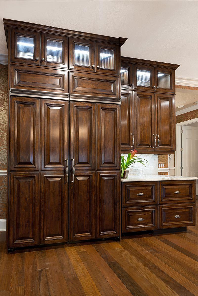 Kitchen Designers San Antonio Stunning Cabinetry Designs San Antonio Tx  Custom Kitchens Custom Baths Inspiration