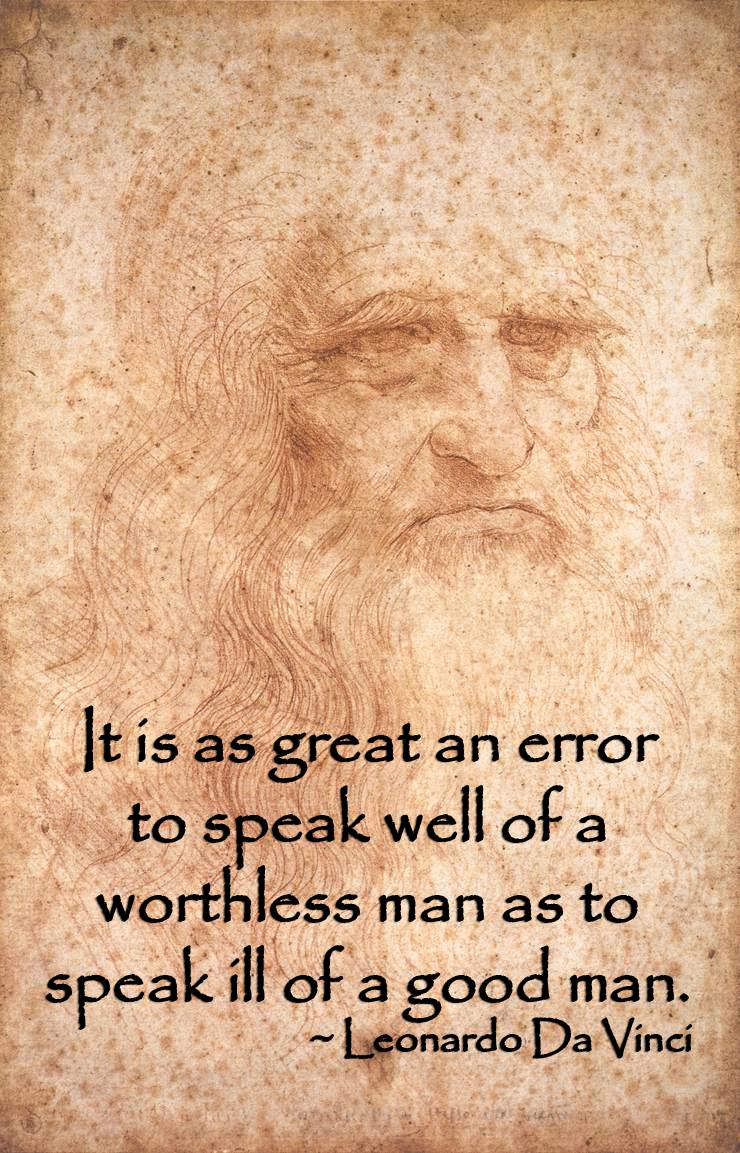 Leonardo Da Vinci Resume Pindavid Lewis On Philosophy  Pinterest  Interesting Stuff