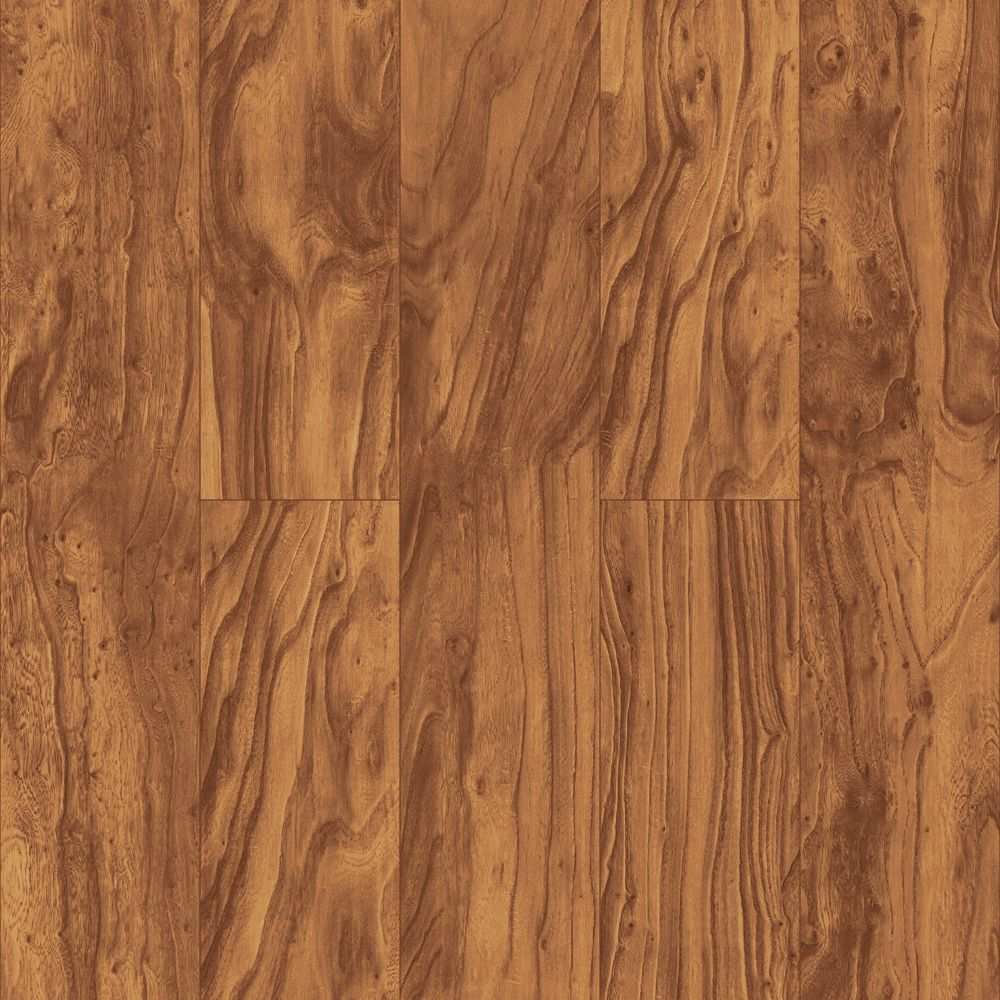 Vinyl Plank Australian Cypress Vinyl Plank Flooring