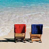 Apple Vacation to 5 Apple Square Deal Jamaica-AI