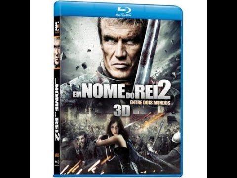 Assistir Filme Completo E Dublado Em Blu Ray 720p Em Nome Do Rei