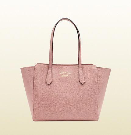 Gucci handbags for women designer handbags made in italy guccihandbags jpg  430x443 Gucci purse made in 062c52827fc94