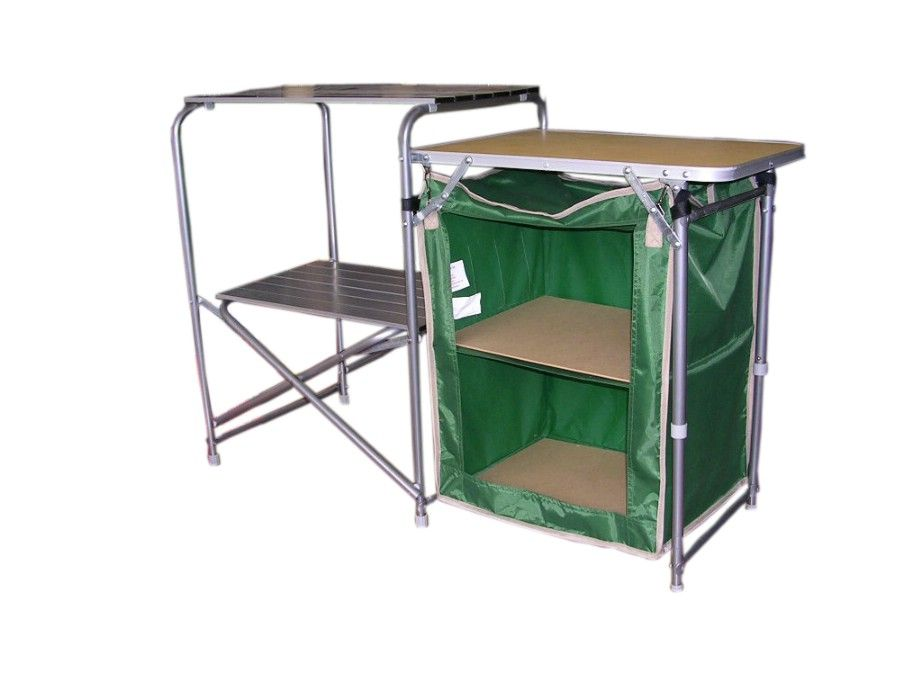 Camping Kitchen Tables Camping kitchen with folding table view camping kitchen with camping kitchen with folding table view camping kitchen with folding table product details from jiaxing young metal products co ltd on alibaba workwithnaturefo