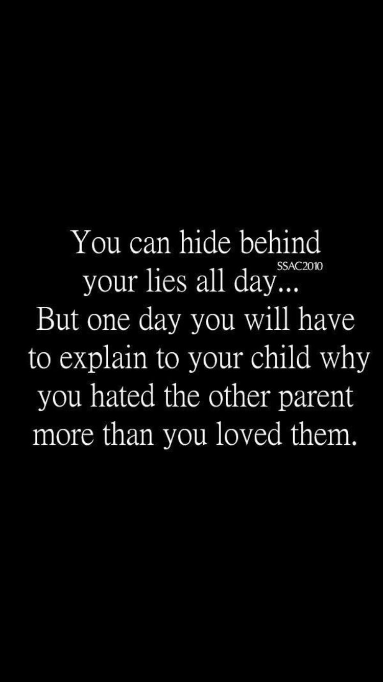 Selfish Selfish Selfish True That Mom Quotes Fathers