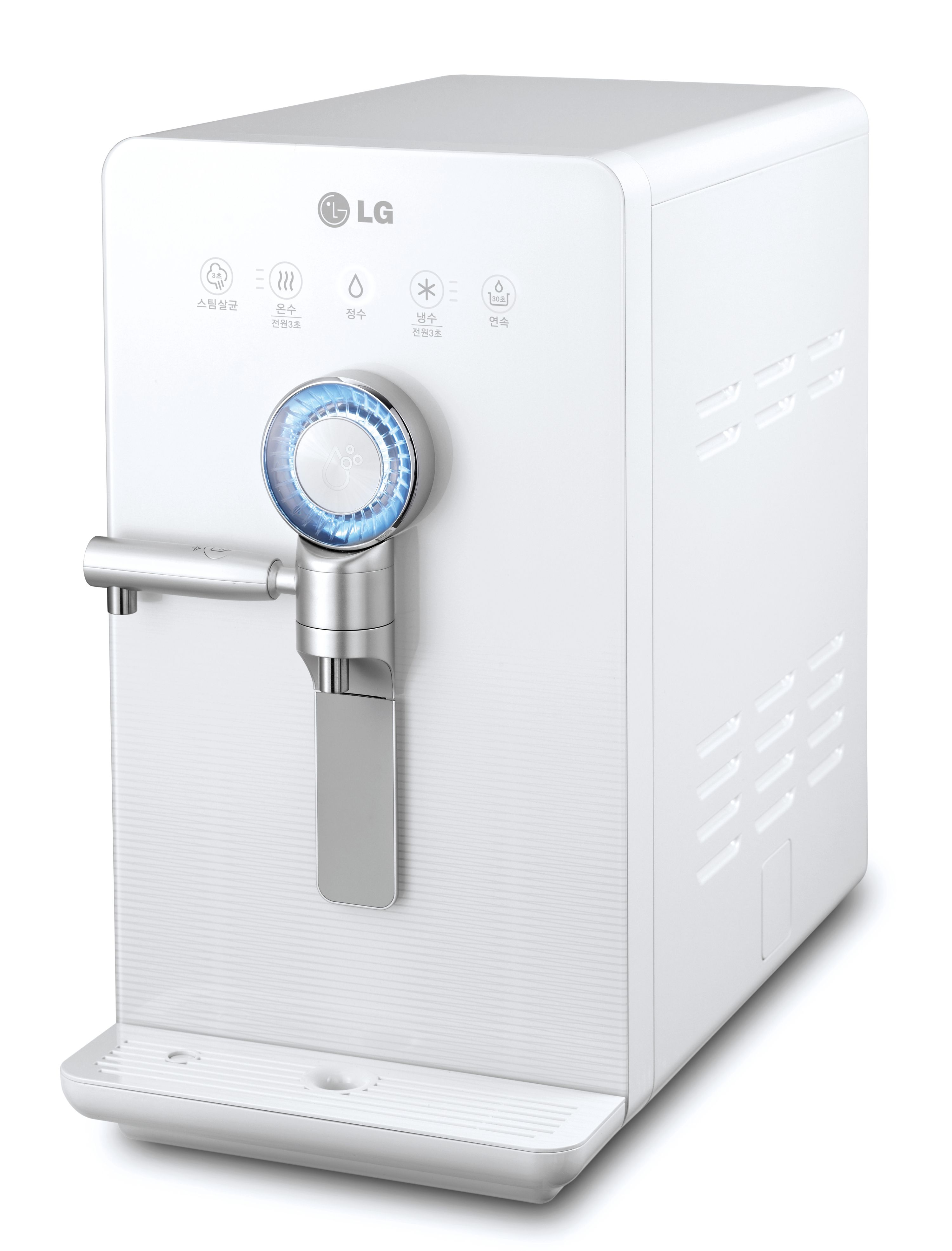 Lg Water Purifier Phsp Pinterest Water Product