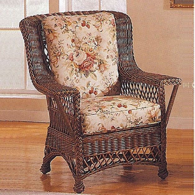 Lovely Catalog. Wicker ChairsWicker FurnitureAntique FurnitureDining ChairsRattanSouthern  PorchesHigh Back ...