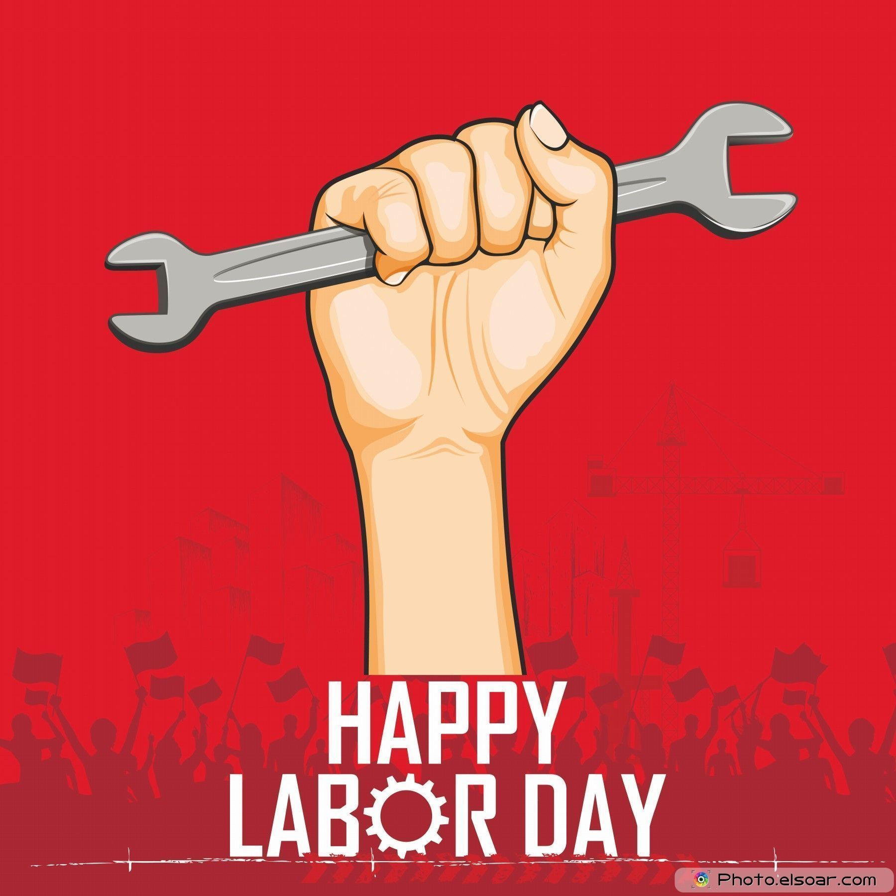 Happy Labor Day labor day happy labor day labor day pictures labor day quotes happy labor day quotes labor day images #labordayquotes Happy Labor Day labor day happy labor day labor day pictures labor day quotes happy labor day quotes labor day images #labordayquotes Happy Labor Day labor day happy labor day labor day pictures labor day quotes happy labor day quotes labor day images #labordayquotes Happy Labor Day labor day happy labor day labor day pictures labor day quotes happy labor day quot #labordayquotes