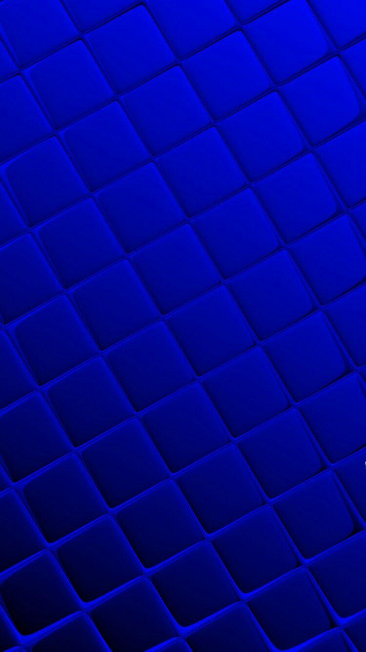 Ferrugem Jpeg Blue Colour Wallpaper Red Colour Wallpaper Colorful Wallpaper