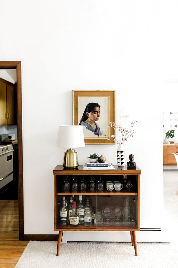 Should We Go Open Concept In 2020 Interior Open Concept Home House Interior