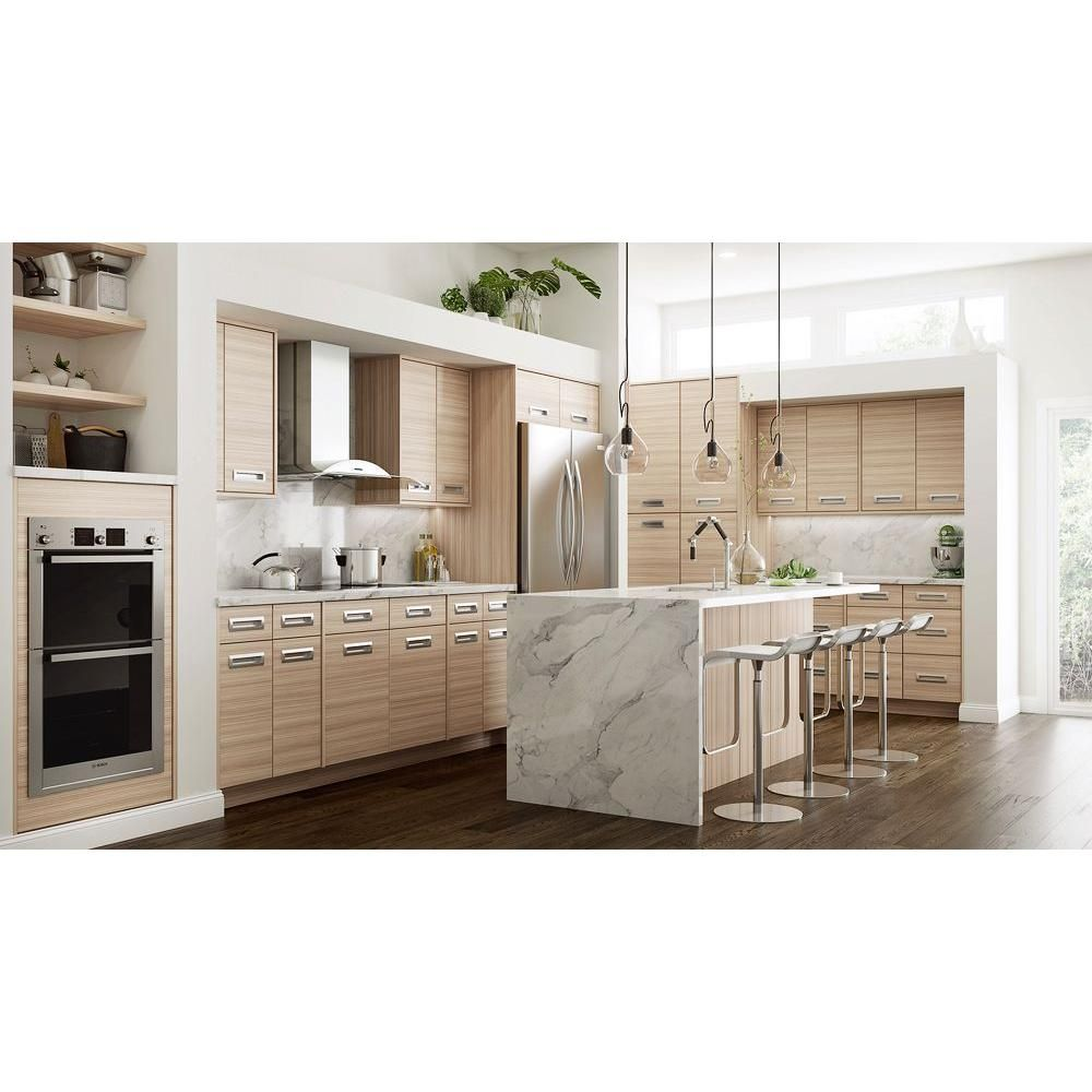 Mobile Affordable Kitchen Cabinets Inexpensive Kitchen Cabinets