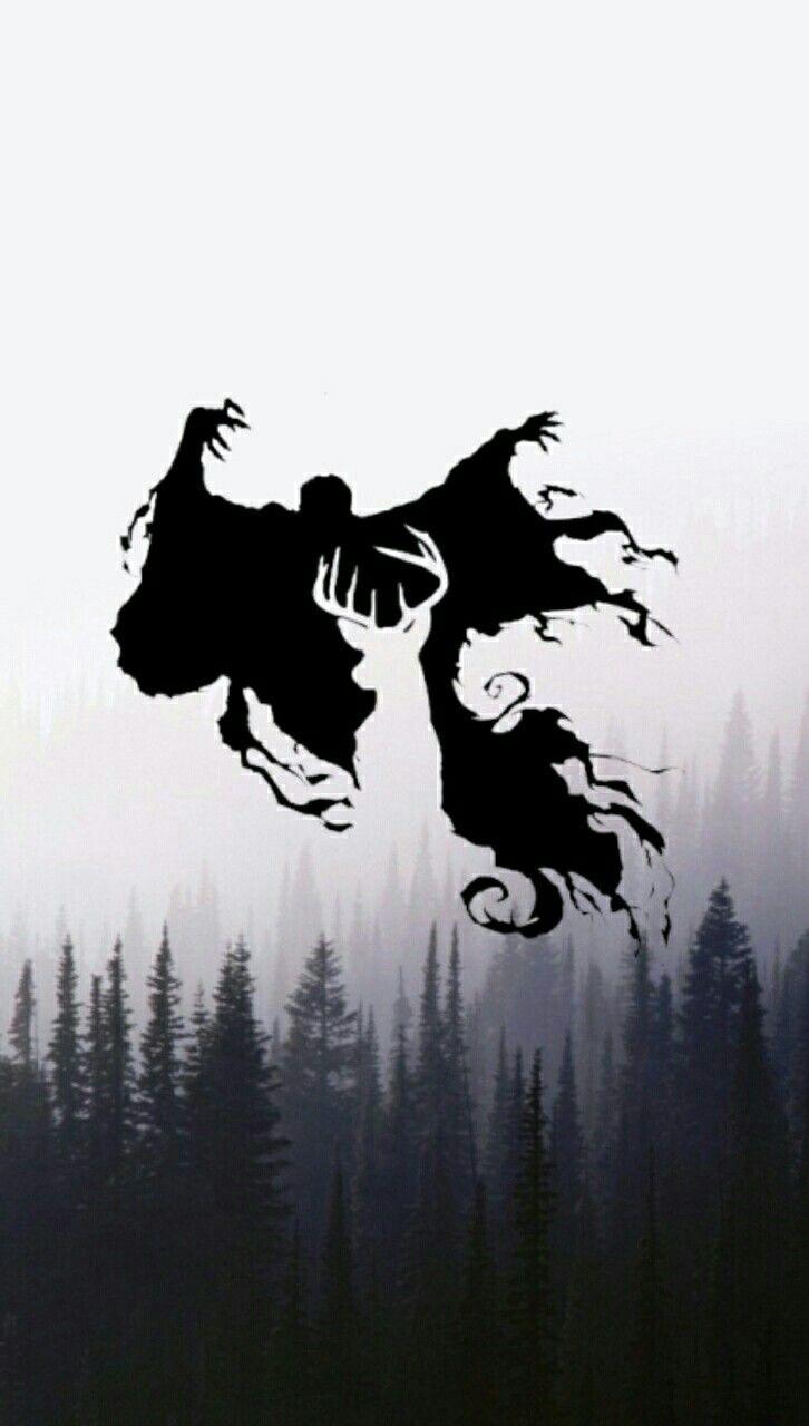 Les Meilleures Idees De La Categorie Harry Potter Wallpaper Sur