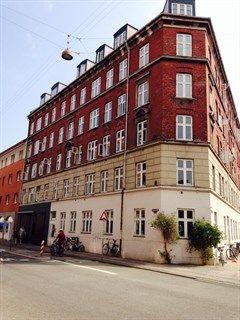 Rantzausgade 39, 3. th., 2200 København N - Lys 3 v. lejlighed i hjertet af Nørrebro. #københavn #nørrebro #københavnn #andel #andelsbolig #andelslejlighed #selvsalg #boligsalg