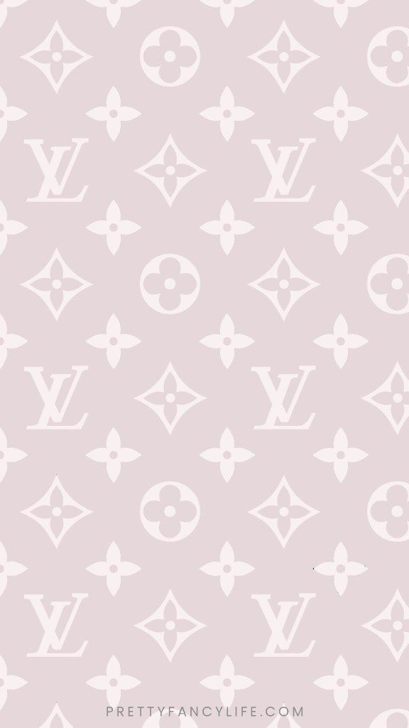 Designer Phone Wallpapers Free For Personal Use In 2020 Iphone Wallpaper Glitter Louis Vuitton Iphone Wallpaper Pink Wallpaper Iphone
