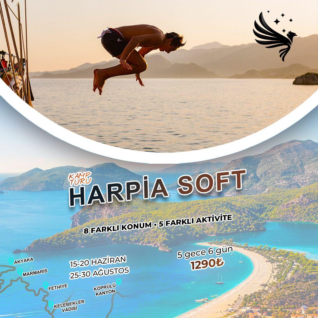2020 Harpia Soft Programi Neleri Kapsiyor Izmir Aydin Mugla