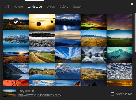 Chromebook Basics A Guide For New Users Worldstarts Tech Tips Laptop Wallpaper Desktop Wallpapers Wallpaper Desktop Wallpaper