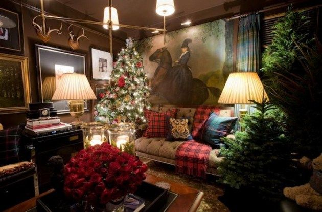 equestrian decor all i want for christmas is horsey. Black Bedroom Furniture Sets. Home Design Ideas