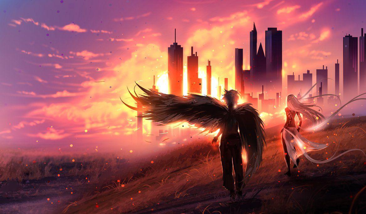 зависимости желаемого ангелы в городе картинки полного высыхания рекомендуется