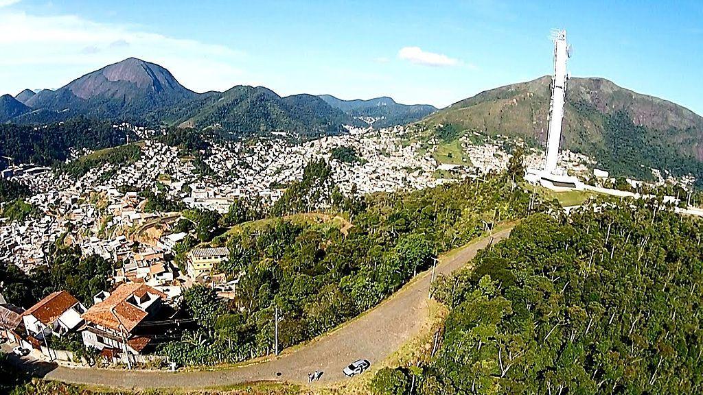 Teresópolis Rio de Janeiro fonte: i.pinimg.com