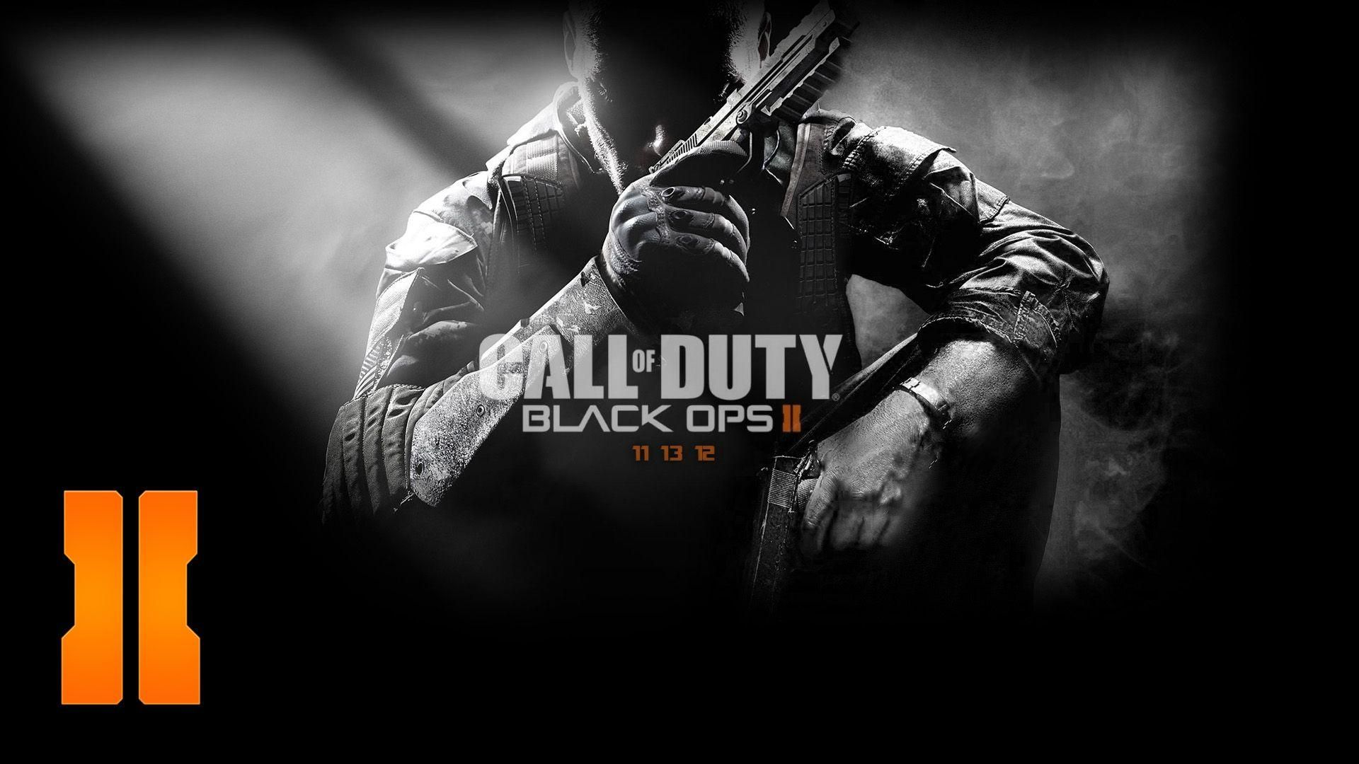 12 Games Like Call Of Duty 2 3 4 5 March 2020 Con Imagenes