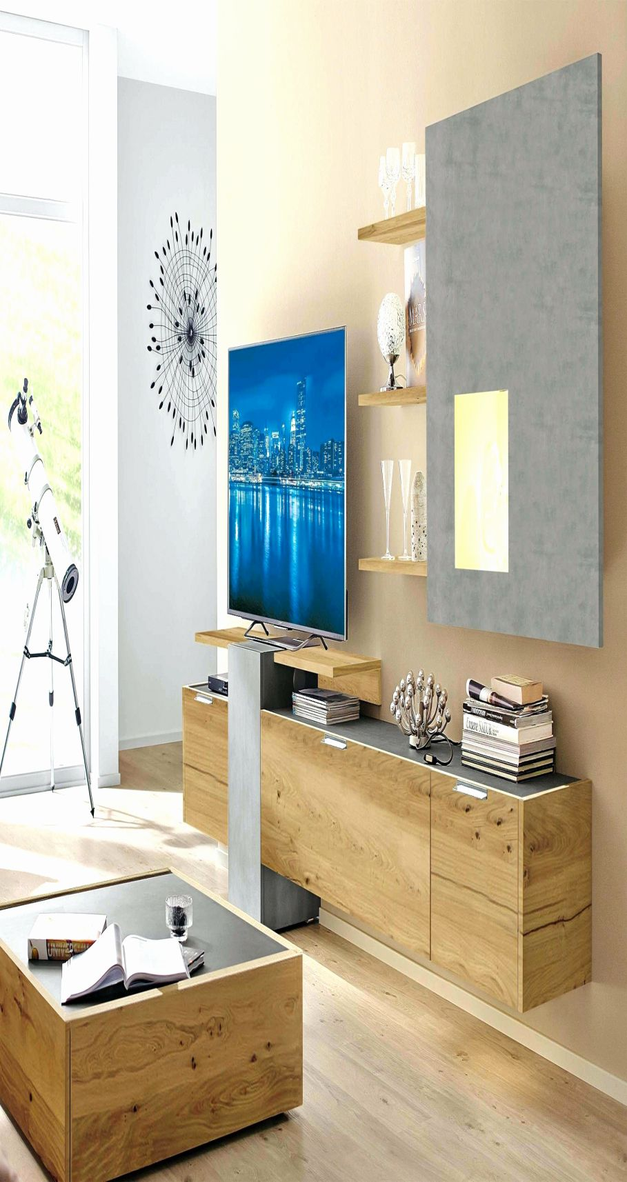 10 Ehrfurcht Ebay Kleinanzeigen Wohnzimmer  Small modern home