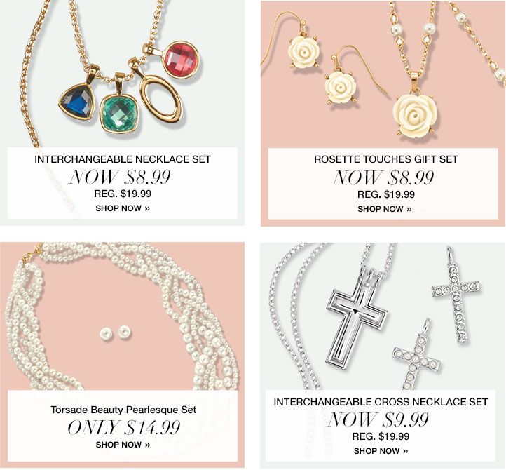 avon-jewelry-new-arrivals-c10 (1), buy avon, mothers day ...