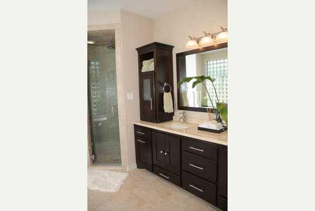 Luxury Bathrooms And Kitchens a feeling of luxury - bathroom remodeldreammaker bath