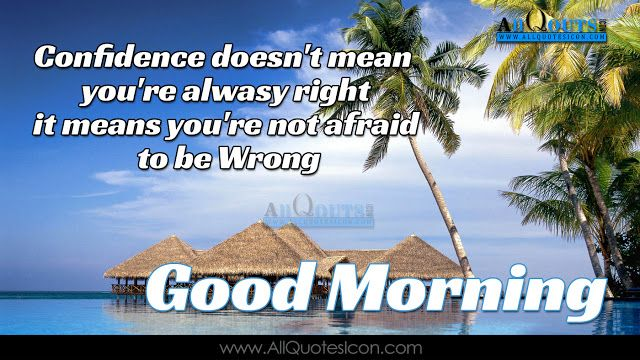 English good morning quotes wshes for whatsapp life facebook images english good morning quotes wshes for whatsapp life m4hsunfo