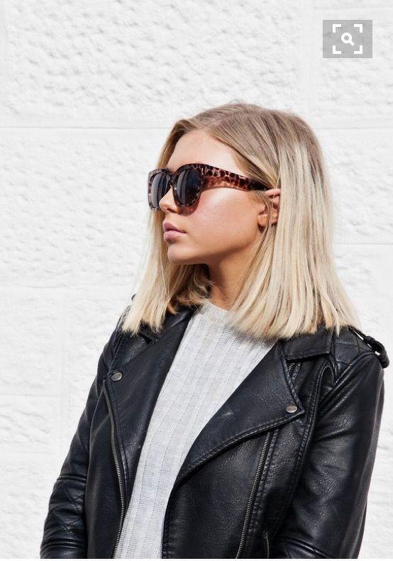 Ayvreytate Long Hair Styles Short Hair Styles Hair Styles