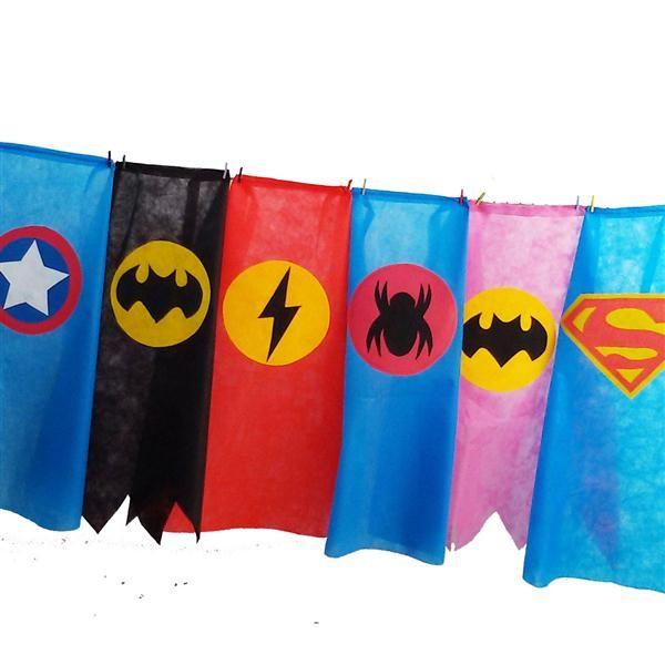 Decoraciones de superheroes buscar con google dylan for Buscar decoraciones