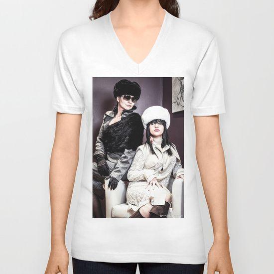 PLEASE : ✔ LIKE ✔ REPIN ✔ FOLLOW ME ;) ARTIST FAN PAGE : https://www.facebook.com/StwayneKeubrick #Hoodies #Hoody #StwayneKeubrick #Society6 #T-Shirt #T-Shirts #Design #Art #Clothing #Clothes #WomenClothing #MenClothing #Fashion #Mode #Tee #Teespring #LongSleeveTShirt #LongSleeveTShirts