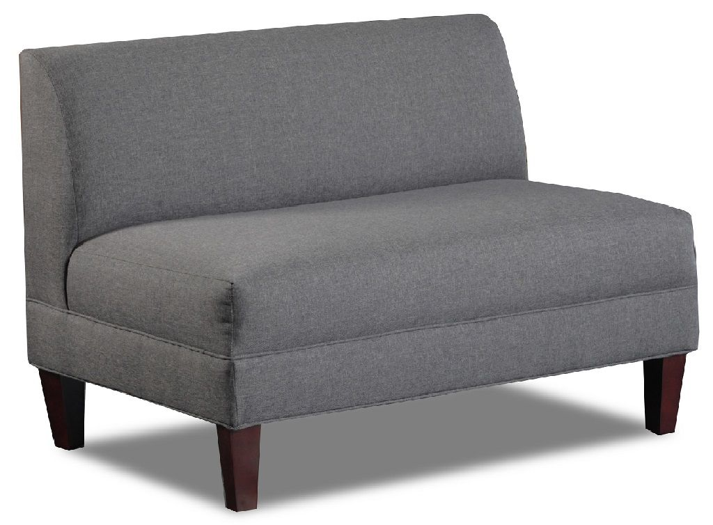 Sectional Sofas Under $300 You'll Love  Furniture  Pinterest Extraordinary Cheap Living Room Sets Under 300 Design Decoration