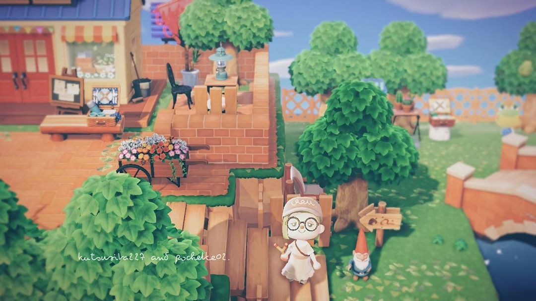 ボード Animal Crossing Nh のピン