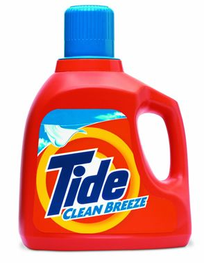 If You Re A Loyal Fan Of Laundry Soap Remember To Bring Some But