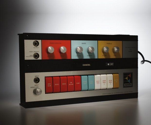 vintage drum machine instruments synthesizer music drum machine vintage drums. Black Bedroom Furniture Sets. Home Design Ideas