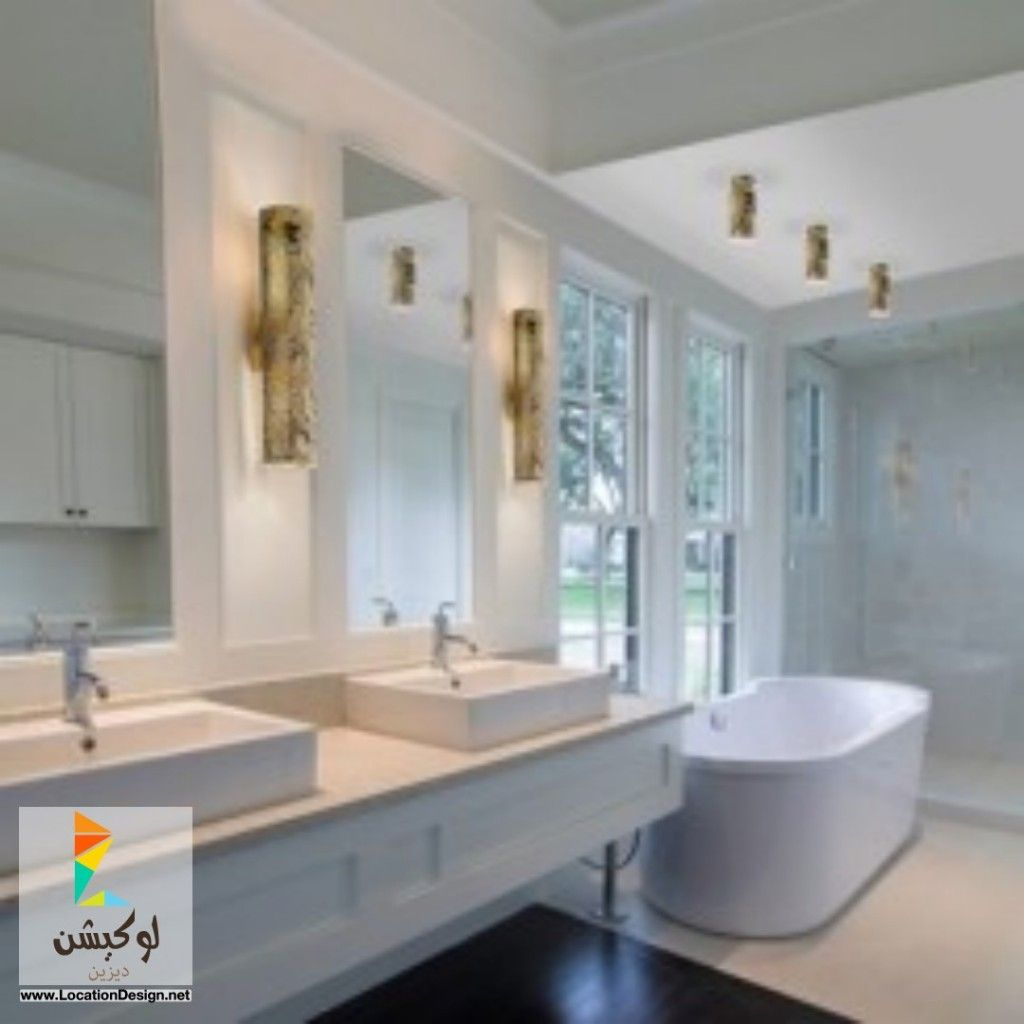 explore open bathroom bathroom laundry rooms and more