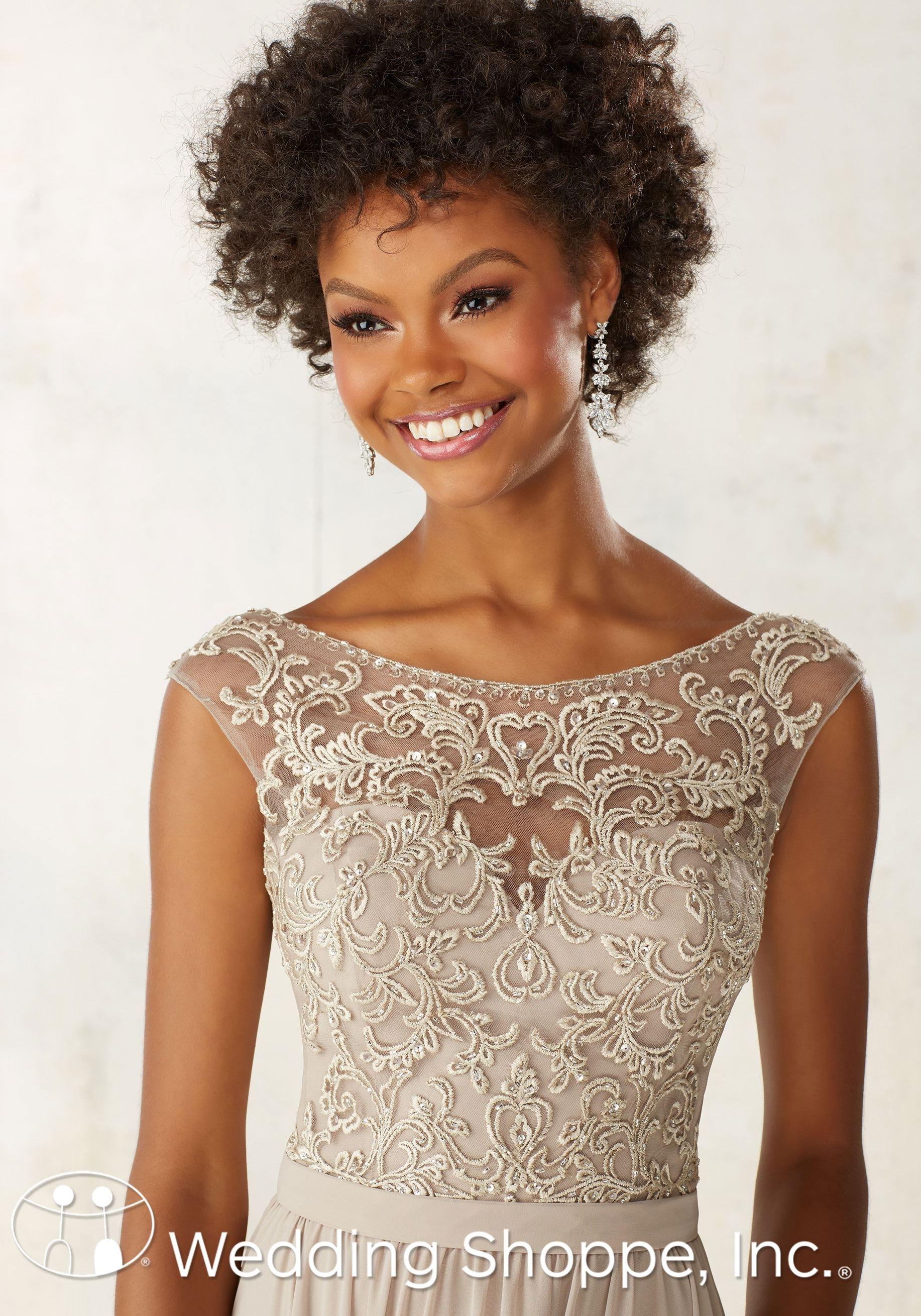 Mori lee bridesmaid dress 21522 wedding pinterest mori lee mori lee bridesmaid dress 21522 ombrellifo Gallery