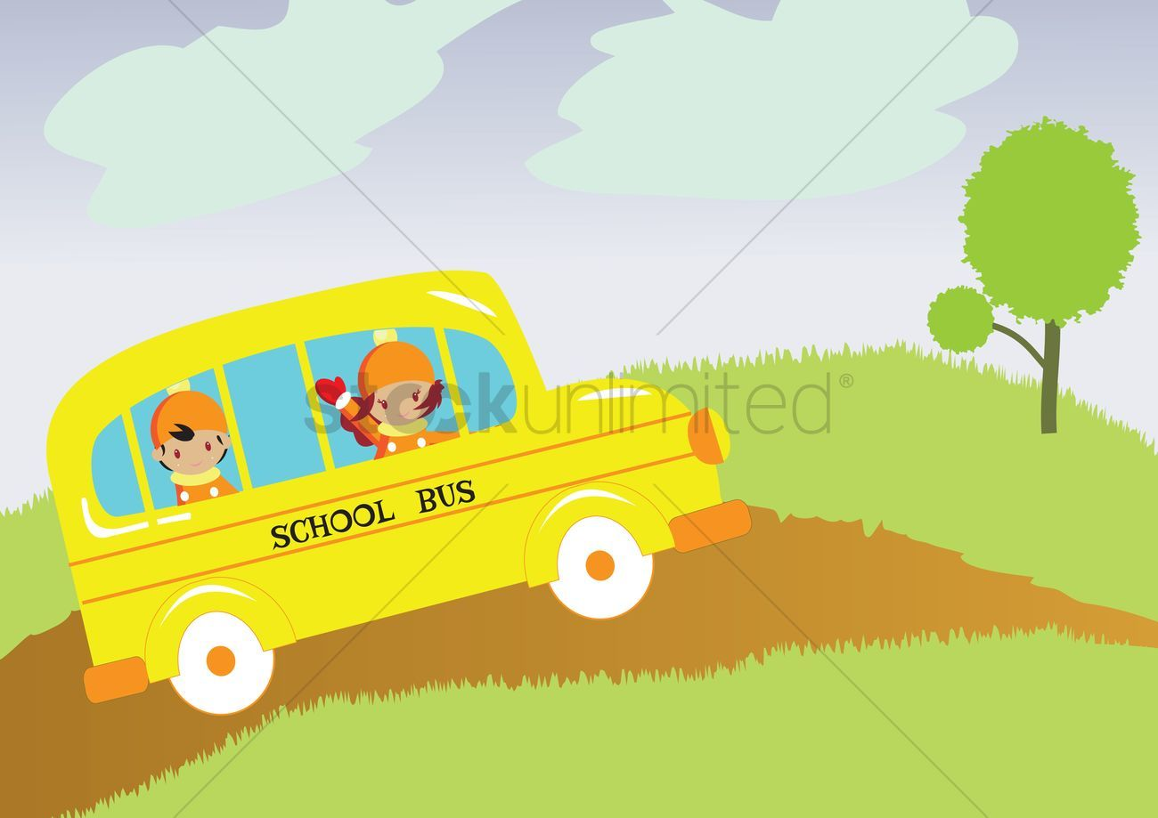 ictures clipart road - road clipart PNG image with transparent background |  TOPpng