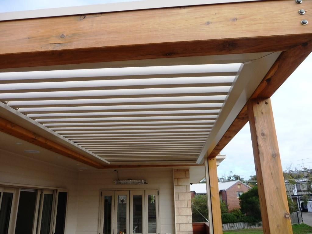 Pin By Lauren Holdsworth On House Extension Louvered
