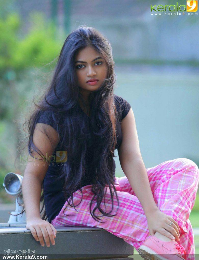 shalin+zoya (jpeg image, 781 × 1024 pixels) | kerala actress