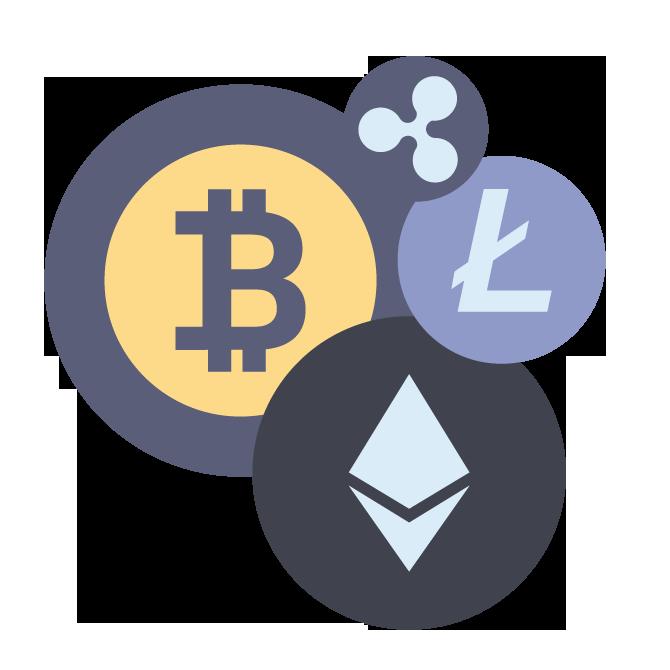 big bitcoin de tranzacționare bitcoin futures trading reddit